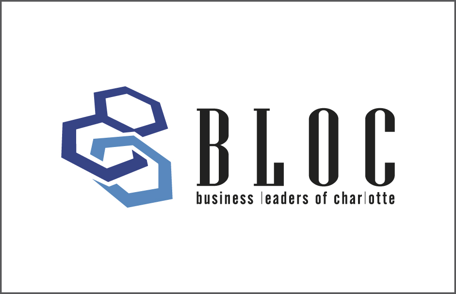 BLOC - Business Leaders of Charlotte